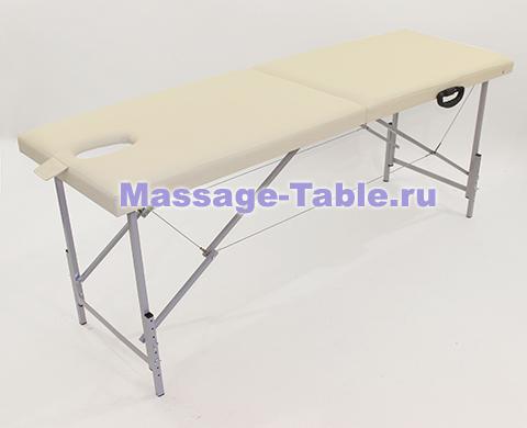 Массажный стол складной МТ.2